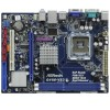 Mainboard Asrock G41-VS3