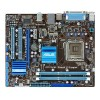Mainboard Asus P5G41T - M LX